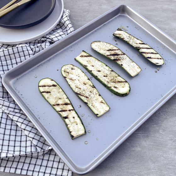 Ricardo Non-Stick Baking Pan