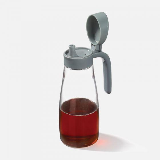 Ricardo Oil and Syrup Dispenser