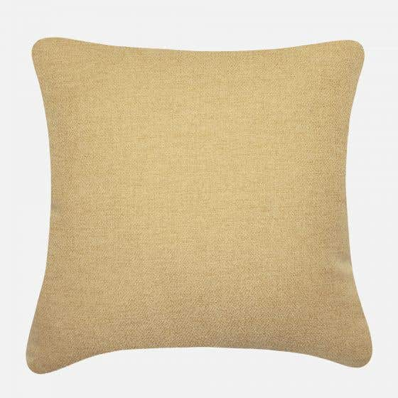 Season Cushion