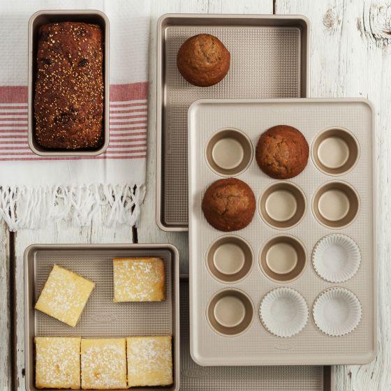 Oxo Non-Stick Pro Rectangular Cake Pan