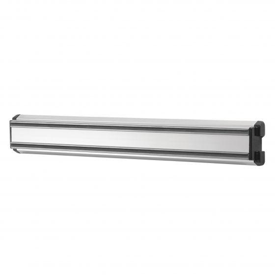 Porte-couteau magnétique par Inter Design