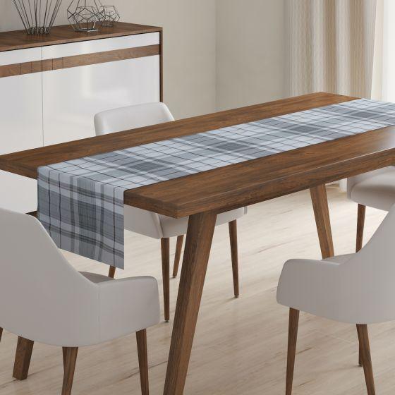 Linge de table collection«Stirling Plaid»