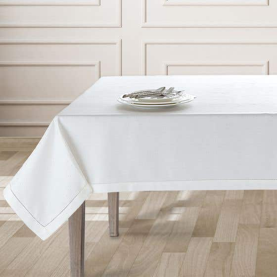 Linge de table collection « Swiss Dot »