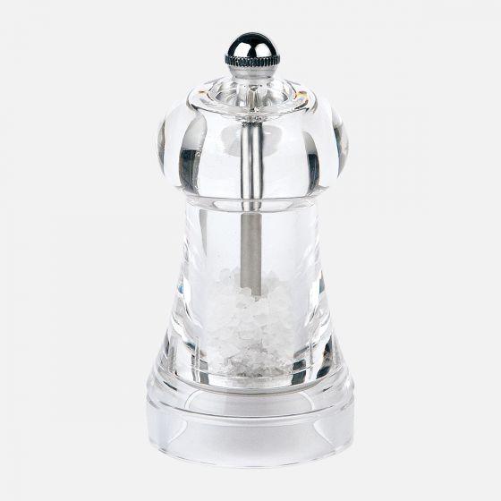 Peugeot Toul Salt Mill 4'' / 10,2 cm