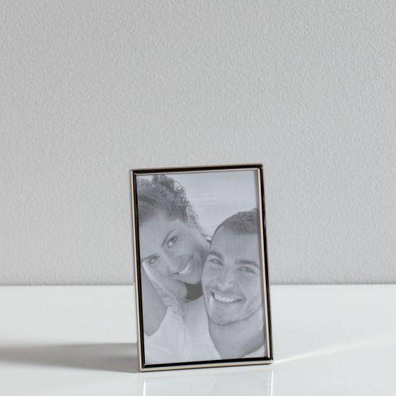 Cadre à photo « Lino » par Torre & Tagus