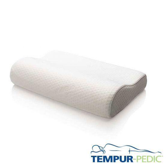 Tempur-Neck Pillow by Tempur-Pedic