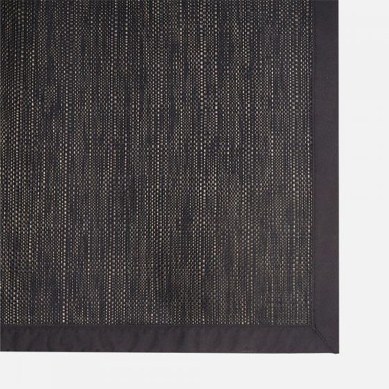 Collection de tapis«Trace»