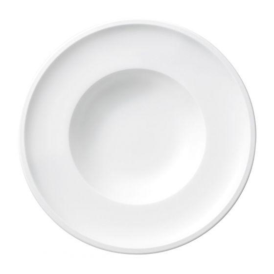 Lenox Artesano Rim Soup
