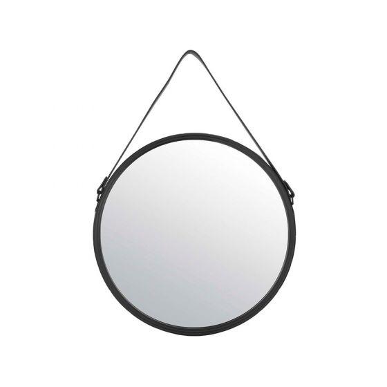 Winoma Small Hanging Mirror