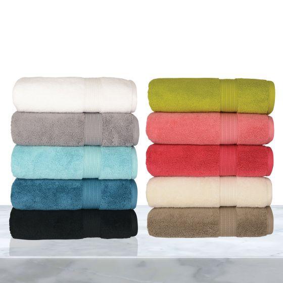 World's Softest Towel