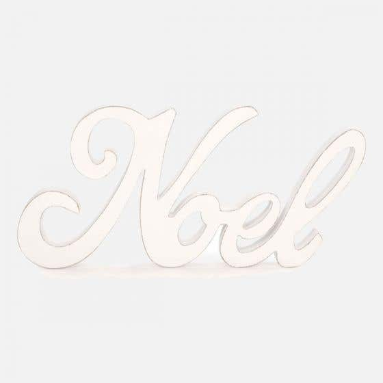 Décoration «Noel»