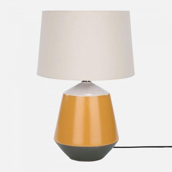 Yadira Table Lamp