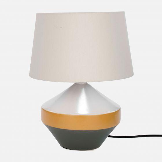 Yohanna Table Lamp