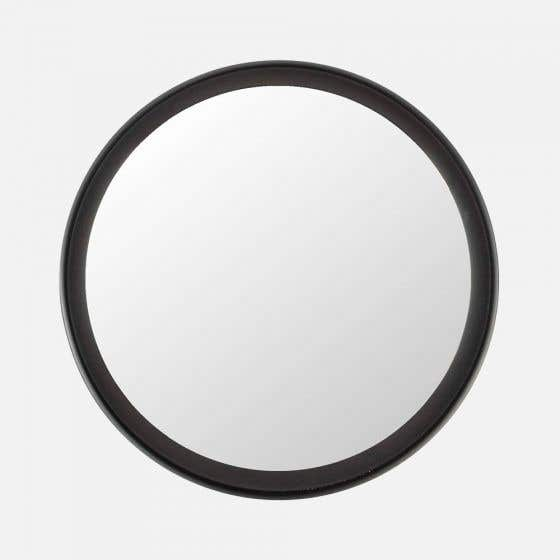Ysobel Mirror