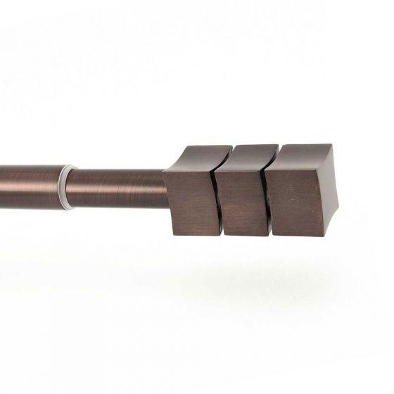 Zen Rod Kit