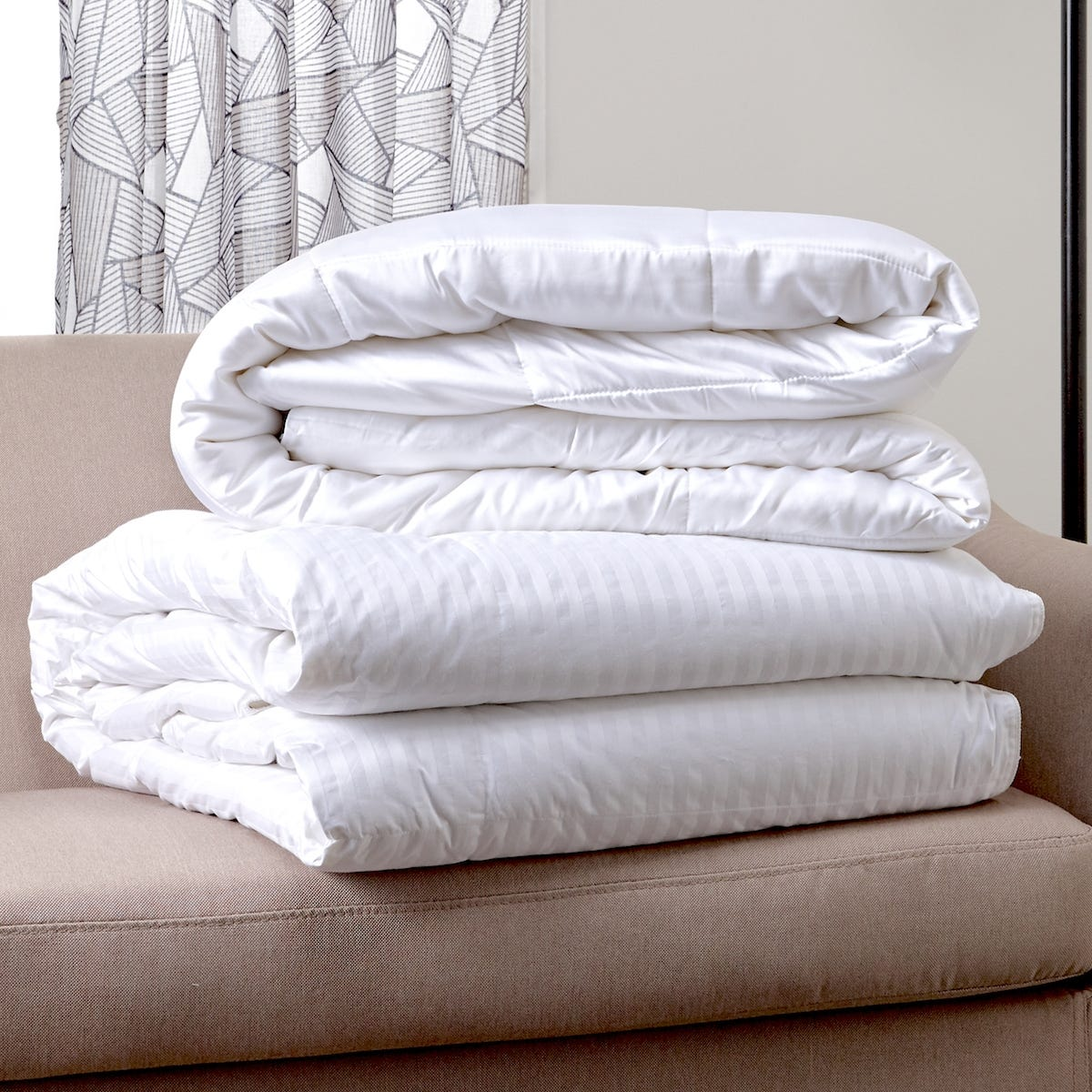 pin goose percent duvet for duvets down we hungarian luxury sale pure uk provide