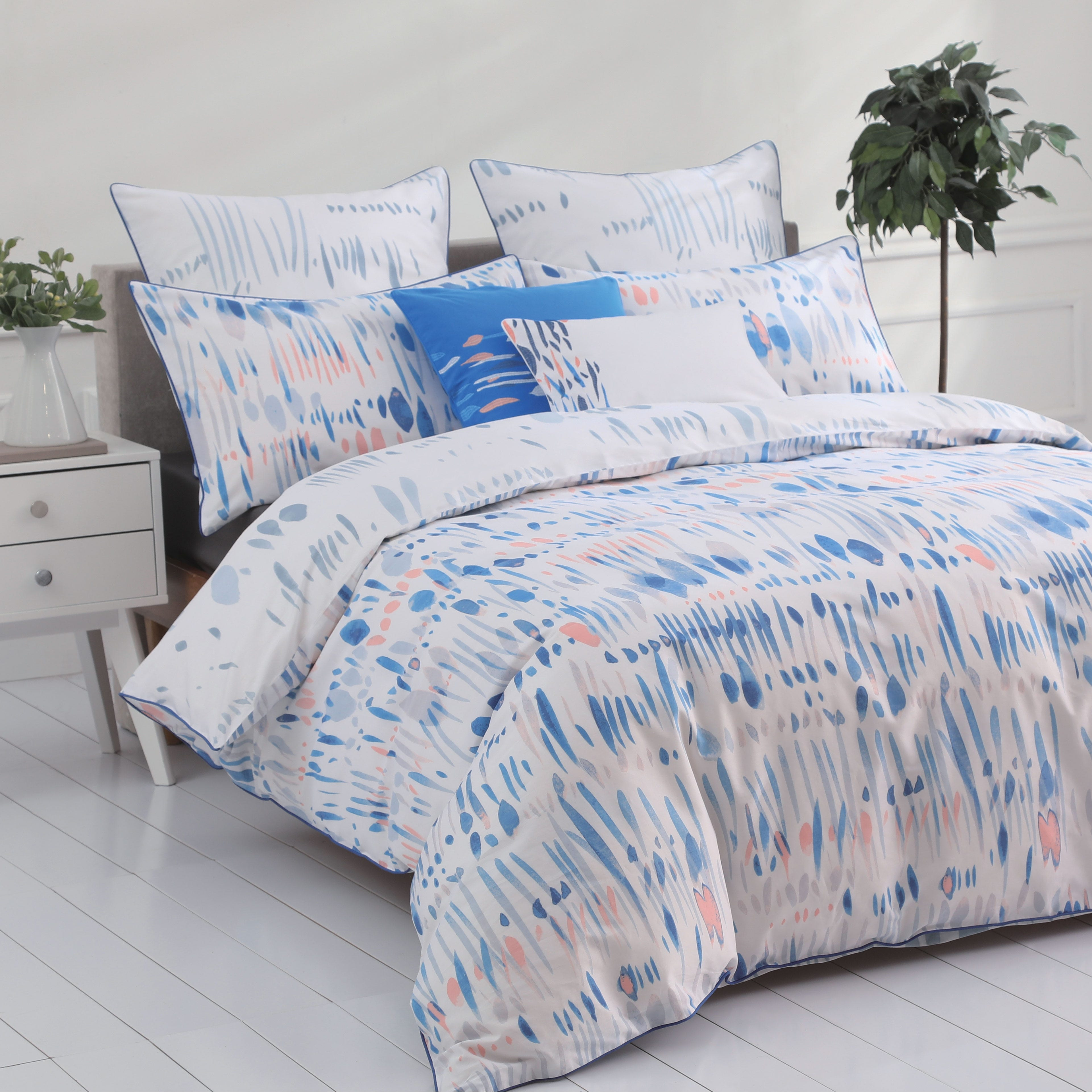 king twin bed bedding comforter quilts hawaiian bedspreads print themes tropical coastal comfort quilt bedroom sets for terrific colorful size bealls