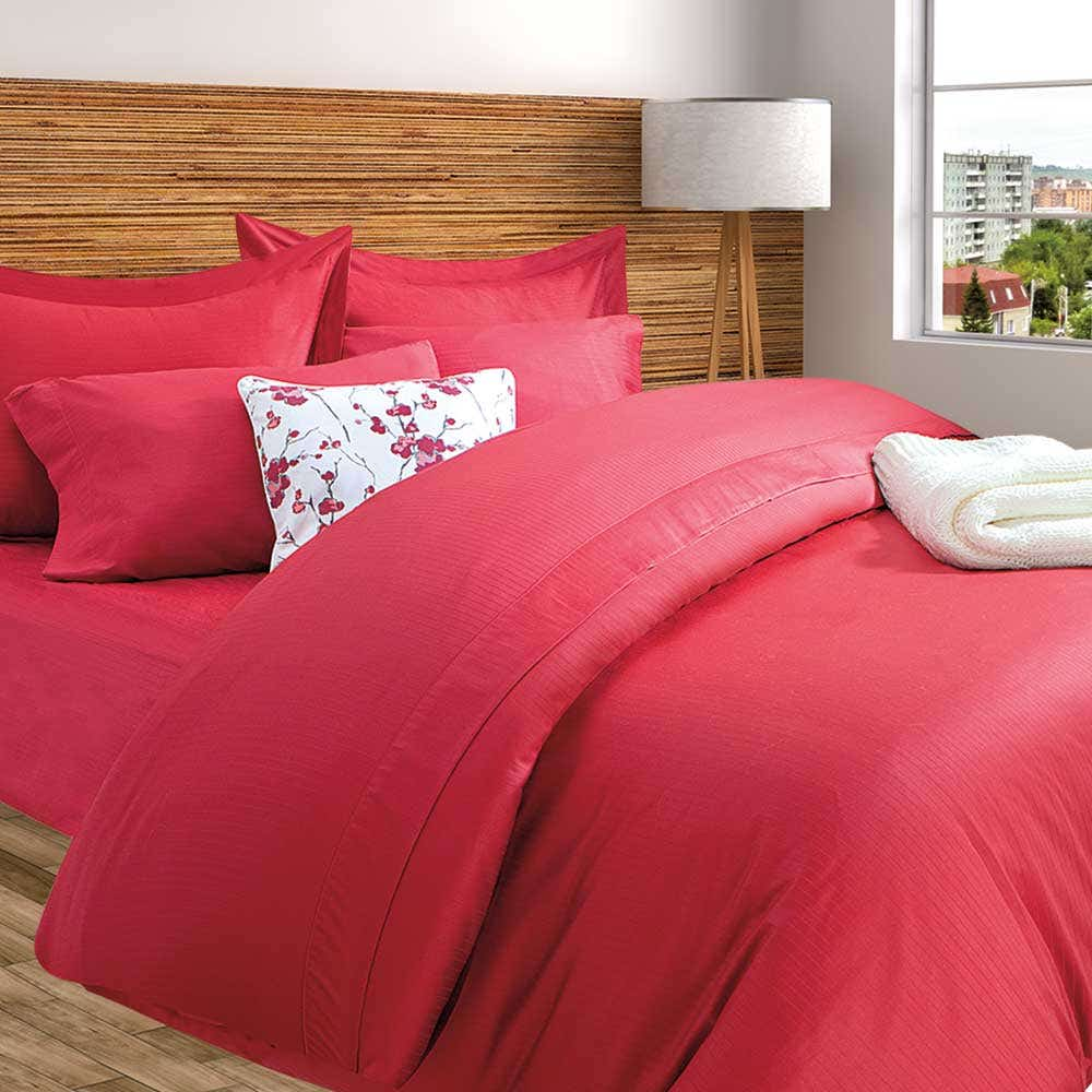 response sealy duvets lifestyle tog for sale select duvet