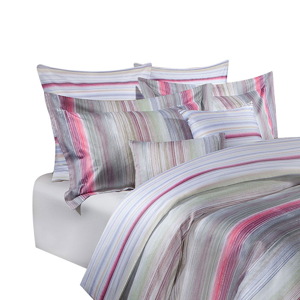 Morrison Bedding Collection by Croscill - Patterns - Bedding