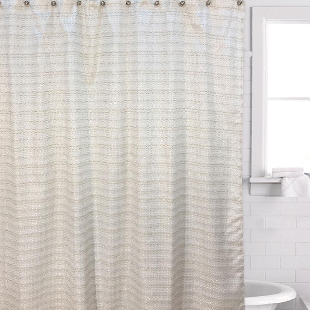 Bath Curtains At Linen Chest