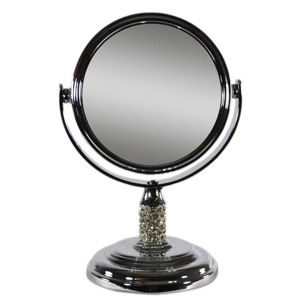 Miroir Grossissant Chez Linen Chest