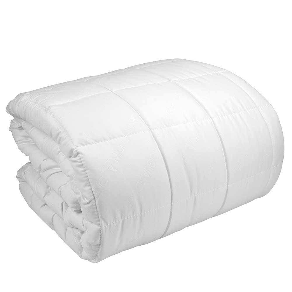 mattress split protector sleep pad products canada sunset country