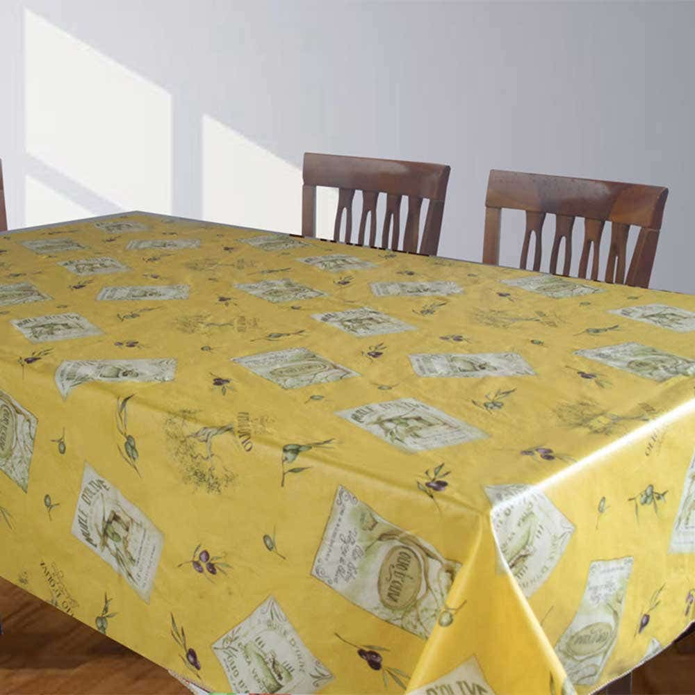 products usa tablecloth garden linens anokhi in dutch table