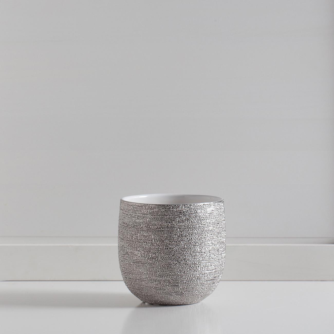 Vase at linen chest reviewsmspy