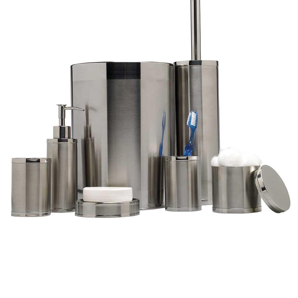 Produits in Accessoires de salle de bain, Bain de Linen Chest