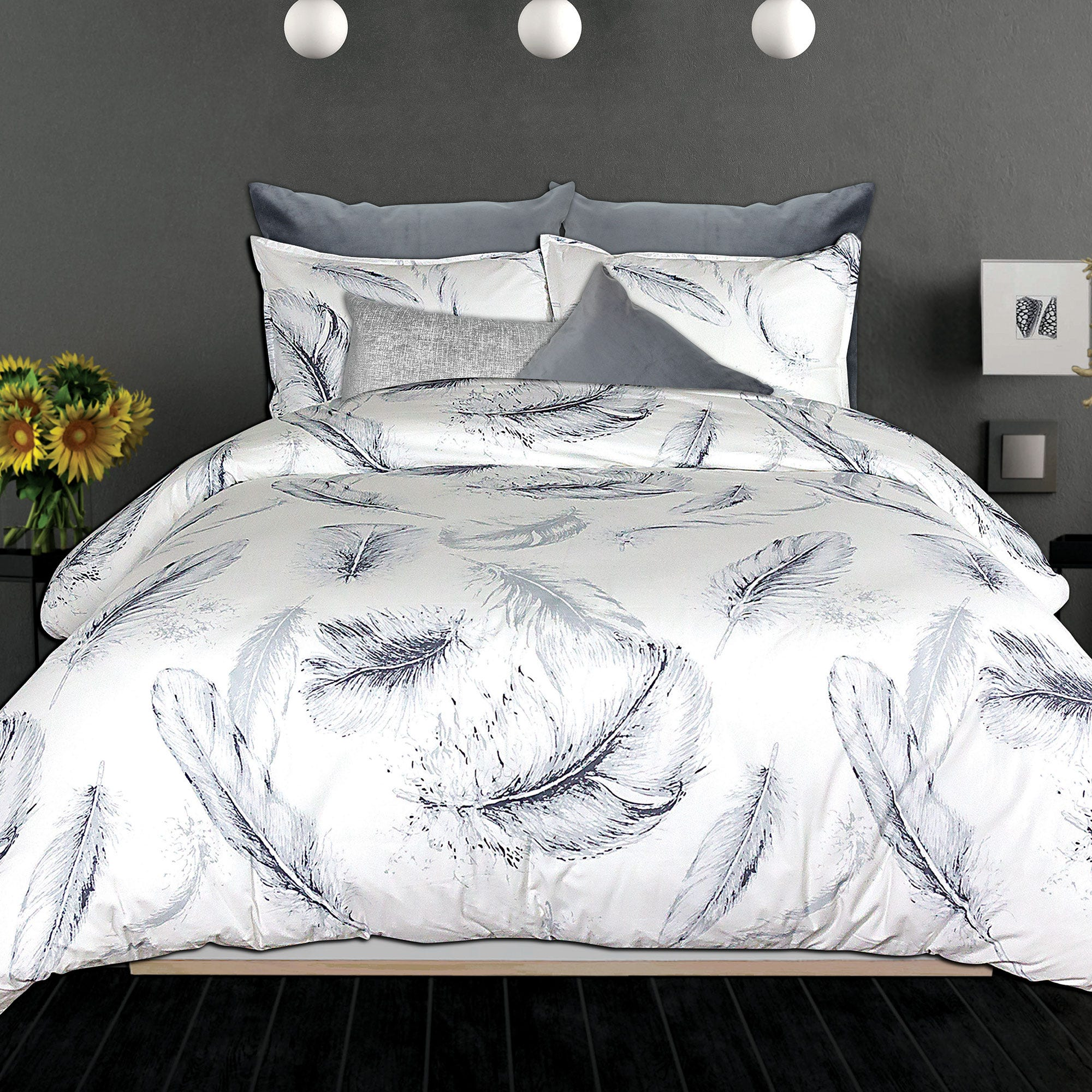 43e6713afb Products in Clearance, Bedding on Linen Chest