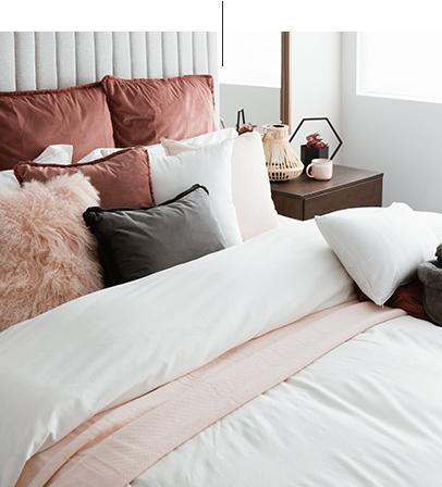 Your Bedding Home Decor Kitchen, Linen Chest Bedding Canada